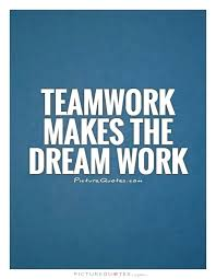 Motivational Quotes For Teamwork Fascinating Team Motivational Quotes Fearsome Motivational Quotes For Team