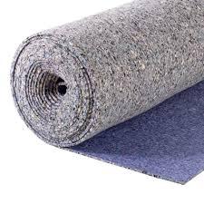 thick 8 lb density carpet pad