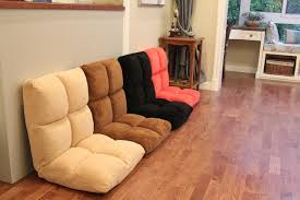 japanese office furniture. Japanese Floor Relax Chair 4 Color Living Room Folding Furniture Lovely Reclining Office Y