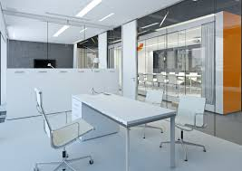 commercial office space design ideas. Commercial Office Space Design Ideas