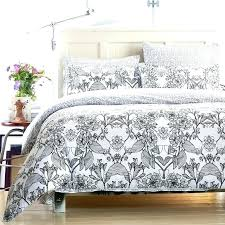 ikea king duvet fl bedding duvet covers striped cover lilac cotton with regard to king prepare