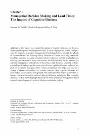 abstract essay examples co abstract essay examples