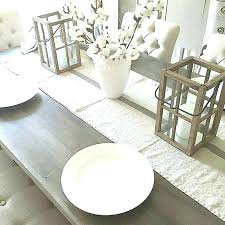 everyday dining table decor. Everyday Dining Table Setting Ideas Centerpiece For Dinner Best Centerpieces Settings L Decor D
