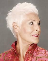 Older Women Hair Style short ladies hairstyles for older ladies hairstyle fo women & man 1653 by wearticles.com