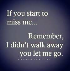 Lost Love Quotes Beauteous Quotes For A Lost Love Also Lost Love To Make Cool Quotes About Lost