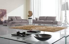 high end modern furniture. High End Modern Bedroom Furniture Luxury