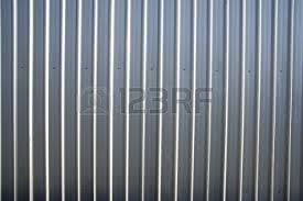 Corrugated Metal Panels RoofingPost