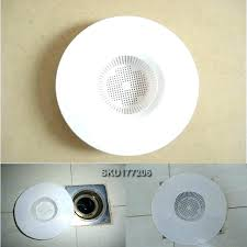 sightly remove shower drain remove plastic shower drain cover bathtubs how to hair from a bathtub sightly remove shower drain