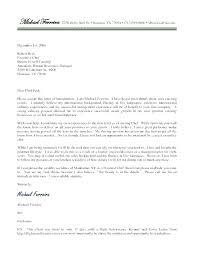 Banker Resume Format Personal Banker Resume Sample Com Personal