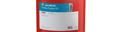 Turbine Oil Viscosity Chart Aeroshell Turbine Oil 560 Features Benefits Shell Global