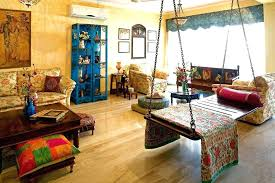 indian style living room decorating ideas interior decoration style modern home decor interior design style living