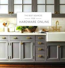 cabinet pulls placement. Kitchen Cabinet Pull Placement Luxury Best Hardware Ideas On Handle . Pulls N