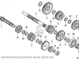 kawasaki kdx 175 wiring diagram wiring source kawasaki ke 175 1976 wiring diagram besides 1976 kawasaki kd 125 wiring diagram furthermore 1980 kdx