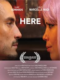 Here (2015)