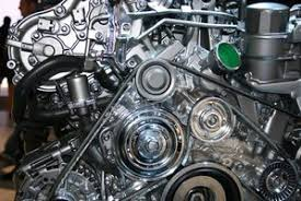 how to replace the serpentine belt on a chevy tracker ehow a serpentine engine belt system
