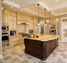 Small Picture Kitchen Designs With Islands Zampco