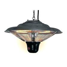 ceiling mount gas heater good wall mounted patio heater for commercial ceiling natural gas heaters c