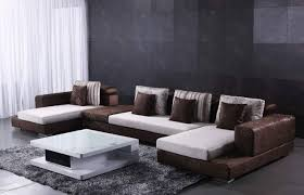 Sofa Design, From Other Hand Designs Of Sofa Set Soverstock Professional  Workstation Whose Faces Major