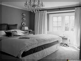 Schlafzimmer Rosa Grau Schlafzimmer Von Rauch Page 82 Of 110
