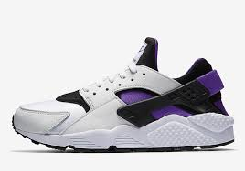 '91 Purple Punch Nike Huarache Air faddddcfb|Packers Achieve Momentum From Hail Mary, Drub Giants 38-13