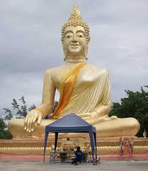 БУДДА Буддизм Учение будды Статуя Будды фото Нирвана Гаутама  Будда buddha