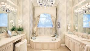 Bathroom Remodels For Small Bathrooms Enchanting Sri Tiles Tile Latest Plans Lanka Bathroom Master Decorating Images
