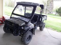 michigan john deere dealer selling john deere tractors combines john deere xuv 825i camo