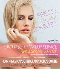 summer makeup deal in houston tx hire makeup artist for events weddings