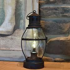 decorative lighting designer lanterns 10