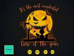 Below are 48 working coupons for charlie brown halloween clip art from reliable websites that we have updated for users to get maximum savings. Snoopy It S The Most Wonderful Time Of By Quynhxinh S Shop On Zibbet