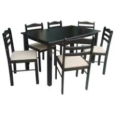 folding dining table for sale philippines. wooden dining table and chairs 6\u0027s with cushion seat folding for sale philippines