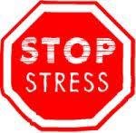 Znalezione obrazy dla zapytania stres egzaminacyjny