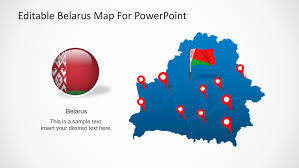powerpoint map templates powerpoint map template new europe maps powerpoint templates