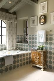 42 Best Moroccan Style Images On Pinterest Moroccan Interiors