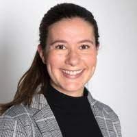 Luisa Bæk Andersen – Ungerådgiver og kommunikationskoordinator – headspace  Danmark | LinkedIn