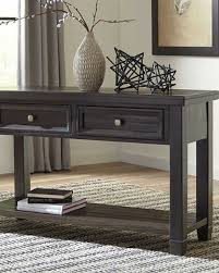 cheap entryway furniture. accent furniture cheap entryway