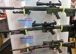 Marines Scout Sniper Requirements Marine Scout Sniper Rifle Wikiwand