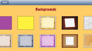 home depot painting app new 28 wall paint color change app