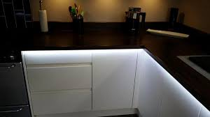under cupboard lighting led. Brilliant Lighting Under Kitchen Lighting Plain Lighting Worktop On R In Under Cupboard Lighting Led