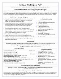 Operations Manager Resume Sample Pdf Lovable Customer Service