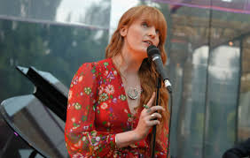 Florence Welch's guide to South London – the real-life places ...