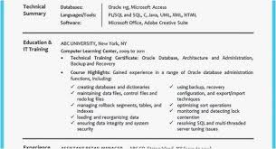 Teacher Resume Example Awesome Resume Examples 0D Skills Examples ...