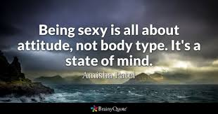 Body Image Quotes Gorgeous Body Quotes BrainyQuote