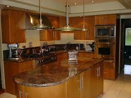modern kitchen cabinets cherry. Natural-cherry-cabinets-kitchen. Contemporary Modern Kitchen Cabinets Cherry Y