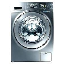 top washer and dryer brands. Washer Sale Washing Machine Load A Energy Rating Spin White And Dryer Ratings Prices Best Brands . Top E