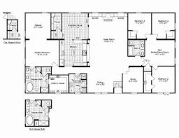 double wide floor plans 2 bedroom. 2 Bedroom House Plans 500 Square Feet Lovely Double Wide Open Floor