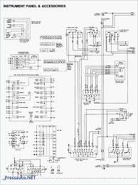ih 1486 wiring diagram wiring diagram for you • ih 1486 wiring diagram wiring diagram source rh 4 2 logistra net de farmall h tractor wiring diagram 98 ih wiring diagrams