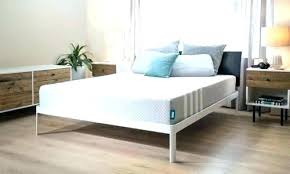 mattress on floor bedroom – bluekarner.info