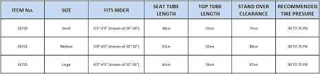 Cannondale Road Bike Size Chart Road Bike Sizes Online Charts Collection