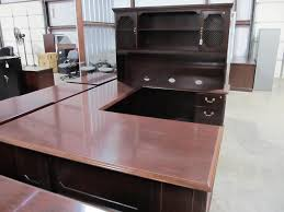 Furniture View Used Furniture Stores Fort Worth Tx Decoration
